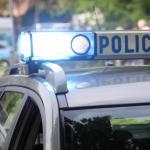 Nietrzeźwy 35-latek ukradł samochód, a potem spowodował nim kolizję na ul. Kalwaryjskiej