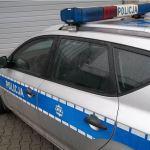 W Krakowie zatrzymano 34-letniego pedofila. Chciał się umówić z 14-latką