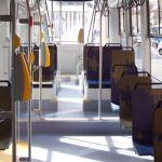 Święto Miłosierdzia Bożego – tak pojadą autobusy i tramwaje