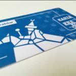 Przedłużenie ważności uprawnień Karty Krakowskiej na kolejny rok