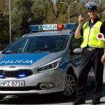 """Dzisiaj akcja policji """"Kaskadowy pomiar prędkości"""" na czym polega?"""