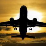 Trzy osoby zatrzymane na krakowskim lotnisku