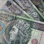 37-latek zakładał rachunki bankowe na fałszywe dowody osobiste