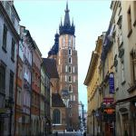 Zgłoś kandydata do Nagrody Miasta Krakowa 2019
