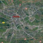 Trwają przygotowania do uruchomienia nowej lokalizacji Urzędu Miasta Krakowa