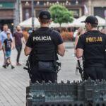Wkrótce wybory do Sejmu i Senatu. Będą wzmożone działania policji