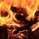 Od września nie zapalisz węglem i drewnem w Krakowie