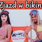 W niedzielę odbędzie się zjazd w bikini w Jurgów Ski!