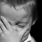 """Ponad 2 promile alkoholu miała nietrzeźwa matka, która """"opiekowała"""" się dwójką małoletnich dzieci"""