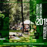 Lato w parkach krakowskich. Przygotowano sporo atrakcji!