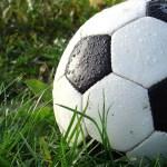 UOKiK sprawdzi związki sportowe