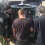 Na krakowskim lotnisku zatrzymano poszukiwane osoby