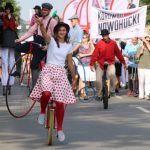 Barwny korowód przejdzie ulicami Nowej Huty
