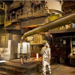 ArcelorMittal Poland wstrzymał decyzję o wygaszaniu pieca w krakowskiej hucie!