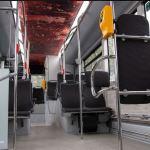 MPK w Krakowie testuje nowy hybrydowy autobus