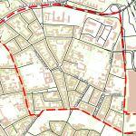 """Gotowy jest już projekt miejscowego planu zagospodarowania przestrzennego obszaru """"Kleparz"""""""