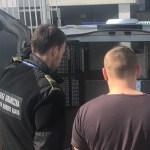 Chciał lecieć na Cypr. Został zatrzymany na krakowskim lotnisku