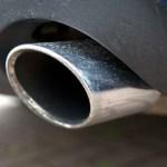 Widzieliście te urządzenia na drogach? Od dziś w Krakowie trwają pomiary emisji spalin