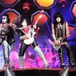 Co to był za show! Za nami koncert KISS w Krakowie