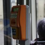 Korekty rozkładów jazdy dla autobusów linii 478, 752