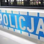 Niezadowoleni z obsługi podpalili lokal gastronomiczny na Krowodrzy