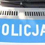 Kobieta chciała popełnić samobójstwo w Wieliczce. Policja w akcji…