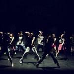 Już w niedzielę, cały Kraków będzie tańczył!