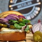 Rozdajemy vouchery na Food Truck Festival przed Galerią Kazimierz