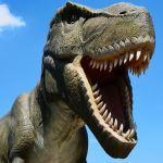 Jedna z najbardziej spektakularnych wystaw na świecie, Living Dinosaurs – Żywe Dinozaury, przybyła do Krakowa