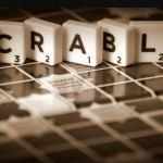 NCK zaprasza na Mistrzostwa Krakowa w Scrabble