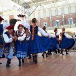 Do Krakowa zawita ponad 200 twórców i artystów ludowych z całej Europy