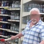 Mamy oświadczenie sklepu Auchan w sprawie ataku na klientkę i jej córkę