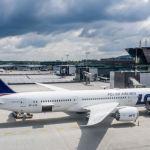Lot wzmacnia ofertę połączeń z Krakowa