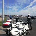 Walka o życie na autostradzie A4