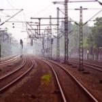 Szybciej koleją z Olkusza do Krakowa dzięki nowej łącznicy