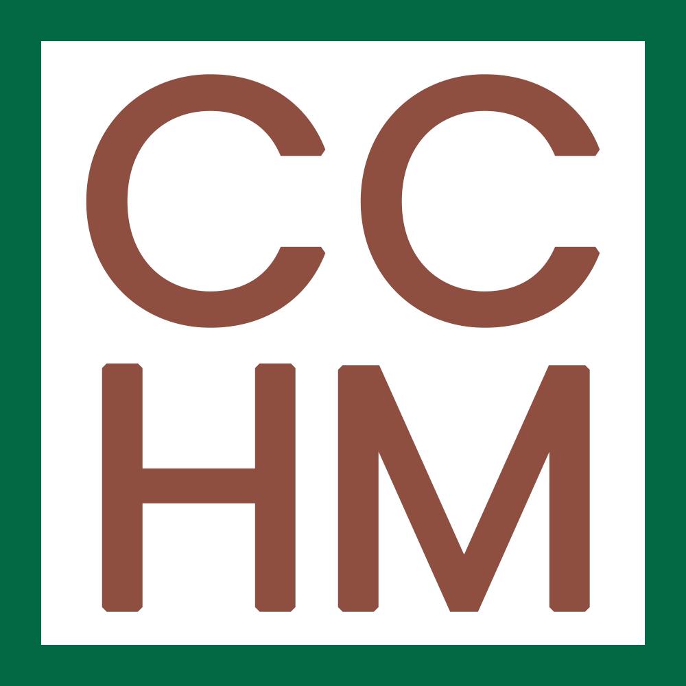 CCHM Site Icon