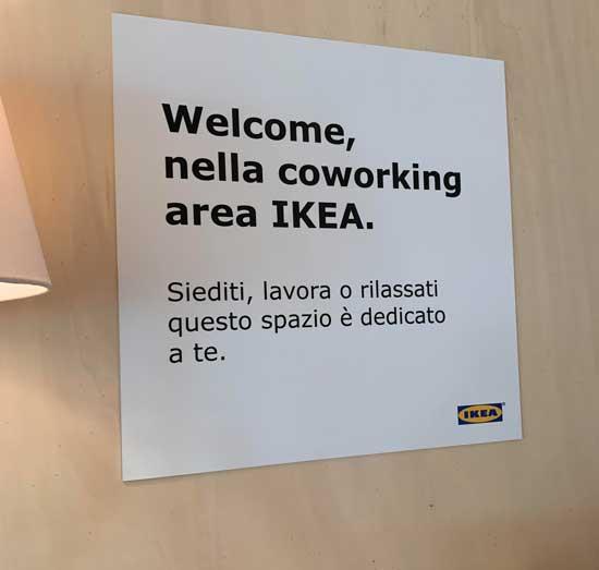 Coworking Allikea Fatto Reportage Cowo Dagli Spazi