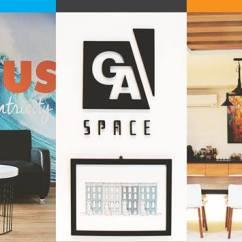 Office Chair Kota Kinabalu Rick Owens Gaspace Read Reviews Book Online View Photos