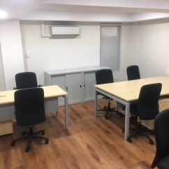 Office Chair Yangon Cheap Bean Bag Chairs For Adults Rangoun Serviced Offices And Meeting Rooms Read Reviews