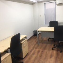 Office Chair Yangon Wheelchair Accessible Vehicles Rangoun Serviced Offices And Meeting Rooms Read Reviews