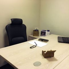 Office Chair Yangon Long Lounge Cushions Serv Smart Read Reviews Book Online