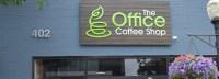 The Office Coffee Shop, Royal Oak - Read Reviews & Book Online