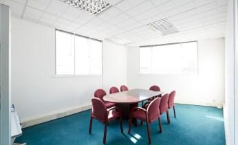 Northern Meeting Room