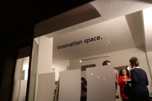 Innovation-space