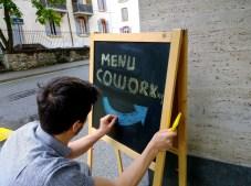 menu-coworking-sedat