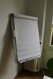 conference-room-whiteboard