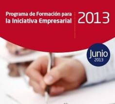 Jeturbe-Jovempa organizan un Programa de Formación para la Iniciativa Empresarial