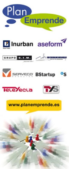 co-spaces coworking benidorm plan emprende 2