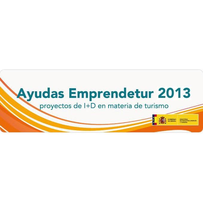 Programa Emprendetur Jóvenes Emprendedores 2013
