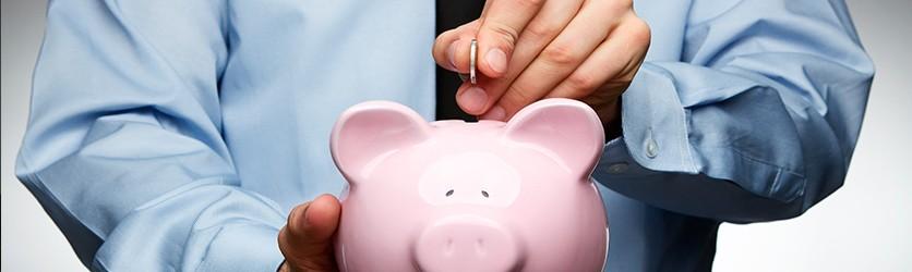 coworking alicante oficinas alquiler alicante emprender low cost